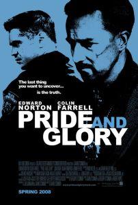 Norton regresa al cine comercial con esta película