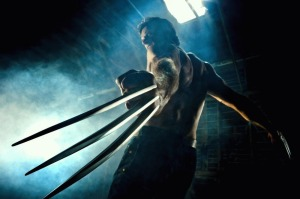 Hugh Jackman regresa al papel que lo hizo famoso