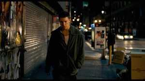 Channing Tatum también está en G.I. JOE y Enemigo Público