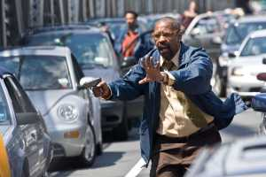 Denzel Washington protagoniza junto a John Travolta